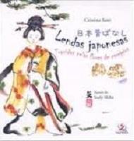 Lendas japonesas: trazidas pelas flores de cerejeira